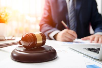 Webinaire Loi 21 et Tenue de dossiers