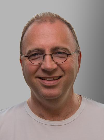 Guy Béland