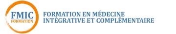 Formations en médecine intégrative et complémentaire Logo